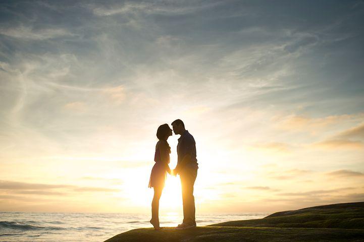 6 leçons à tirer de Sex and the City en matière de sexe et de rencontres
